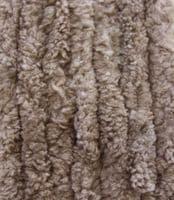 Bernat BABY BLANKET CHUNKY Polyester Knitting Yarn 100g - 3010 Sandy Baby